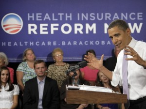 What you will actually pay for Obamacare